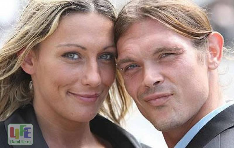 29-летняя Керри Норрис и ее бойфренд Адам Хинтон регулярно нарушали