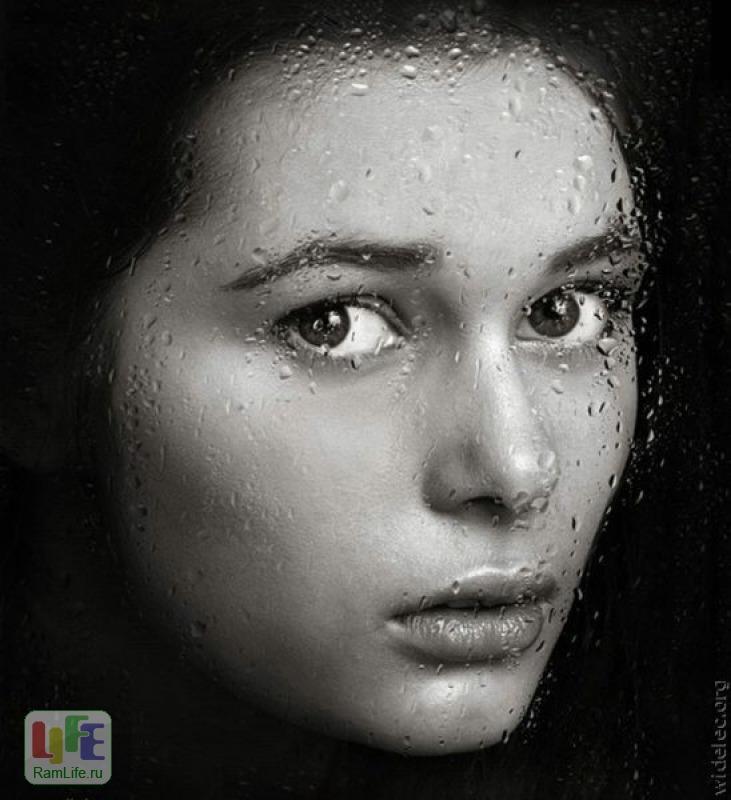 Фото молодых женщин красивых - Фоточки девушек.