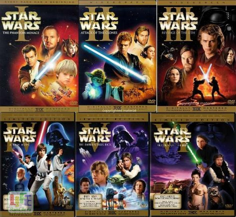 смотреть фильм звездные смотреть онлайн: