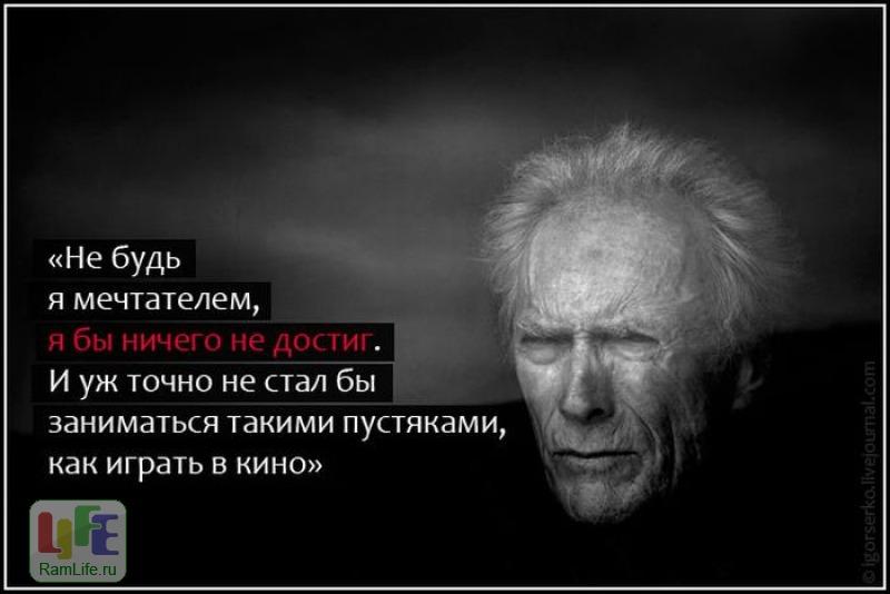 lyubitelskoe-porno-foto-anni