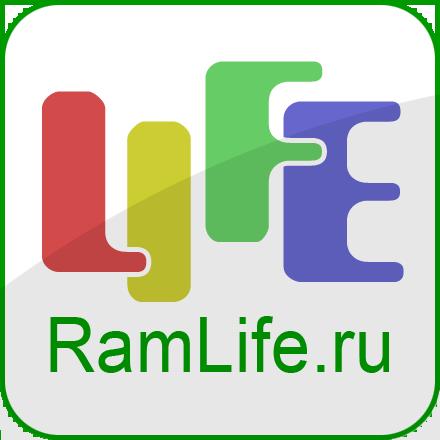 знакомства в раменском жуковском московская область